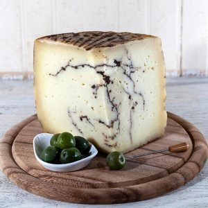 pecorino_with_truffles